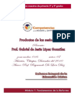 Productos diplomado RIEB (GJLG)
