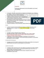 Reglement-Infos-Français