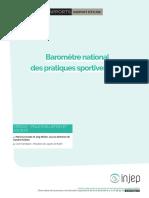 Rapport_2019-01Barometre_sport_2018