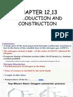unit 5 BASIC OXYGEN STEEL.pdf