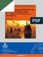 INGENIERIA_POZOS_PETROLEO_Y_GAS_Vol-1_LM1B5T1R0-20200323.pdf