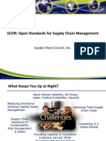 SCOR-OpenStandards-MA2010.ppt