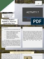 ACTIVITY#7- ENOVERO- NERI.pptx
