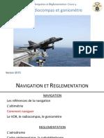 Cours n°4 VOR, radiocompas et goniomètre .pdf