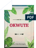 OKWUTE