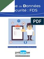 livret-fiche-de-donnees-de-securite-fds-.pdf