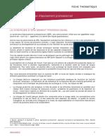FICHE-CHARGE-DE-TRAVAIL-ET-EPUISEMENT-PROFESSIONNEL
