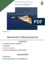 Cours n°3 Comment naviguer.pdf