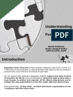 understanding-gdpr--fundamentals (1).pptx