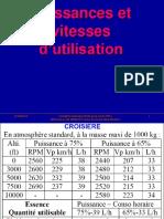 puissances-et-vitessesd-utilisation.original.pdf