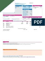 fatura-Novembro_20-0045399972.pdf