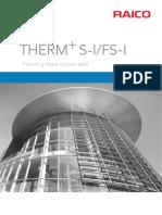 Planning_THERM_Steel_S-I_FS-I_2017 (RAICO)