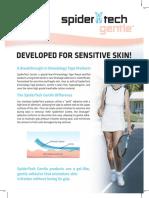 Spider Tech Gentle.pdf