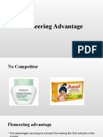 Pioneering Advantage- ppt (1).pptx