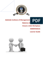 183110_965990039_BSBWHS501A_Learner_Guide_V1.docx