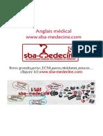 (www.sba-medecine.com)Anglais Médical 2019 (1).pdf