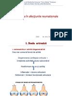 fitoterapia 10 (boli reumatismale).pdf