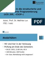 ESOP-Folien-WS1415.pdf