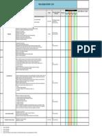 Plan d'actions ECO DEC DJERBA.xlsx