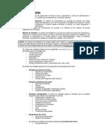 Manual PRO CEA6_ES