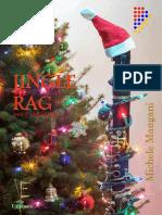 Jingle-rag-download_preview (1).pdf