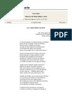 Le_Cimetière_marin