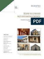 58be9709633e4_dp-2017-nouveaux-projets-de-restauration-mecenat-fondation-total-02-pdf