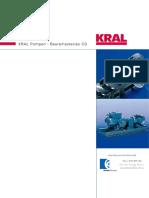 BROCHURE_Kral_CG-Series.pdf