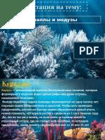 биология1.pptx