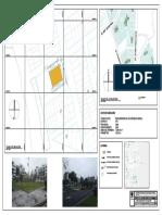01. U-01 PLANO DE UBICACIÓN (A1).pdf
