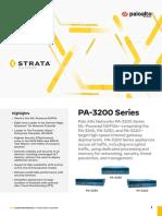 pa-3200-series (3)