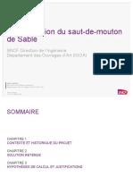 04_2013_10_17_Presentation_Sable