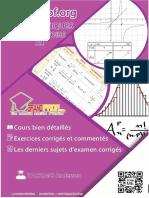 Bord-Maths-1ere-A.pdf