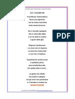 un_incidente.pdf