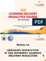 LDM-Module-3A-Lesson-3-Guiding-and-Monitoring-Learners-in-Different-LDMs.pptx