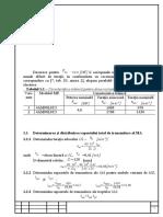 Proiect-Mecanica-Aplicata-docx