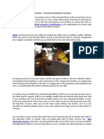 carbonsteelweldinginsspections-precisionandspeedinservices-140510061111-phpapp01.pdf