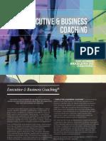 conteudo-programatico-Executive