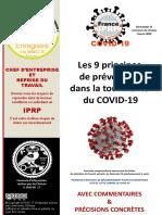 les_9_principes_de_pr_vention_le_COVID19_1589762317.pdf
