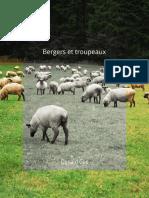 Bergers et Troupeaux - Donald Gee.pdf