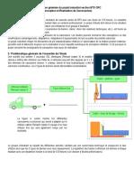 7667-presentation-generale-du-projet-industriel