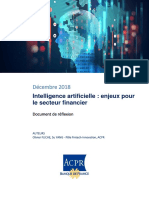ACPR 2018_12_20_intelligence_artificielle_fr_0