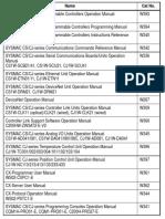 Listado de Manuales para CJ.pdf