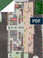 Карта развязки Escape from Tarkov - Tarkov.best.pdf