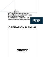 ManualOperacion_SerialCommunicationsUnits.pdf