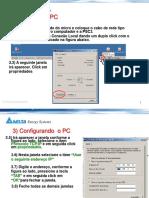 Procedimento de configuração - RESUMO.pdf