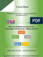 4. LINEA DE BASE ultima version - copia.pptx