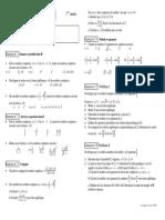 exos.pdf