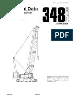 lattice Crawler -spec's.pdf
