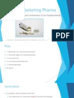 Introducing_Marketing_Pharma.pdf